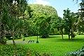 CUBA - panoramio (55).jpg