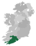 C of I Diocese of Cork, Cloyne and Ross.png