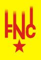 Ca fnc.png