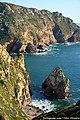 Cabo da Roca - Portugal (14956840706).jpg