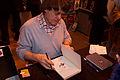 Cabu 20080318 Salon du livre 6.jpg