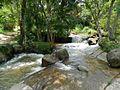 Cachoeira do Barrocão 01.jpg