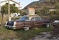 Cadillac 2 (4062612400).jpg