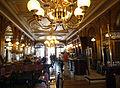 Cafe de la Paix 07 (4150830048).jpg