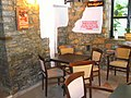 Cafe oasis - panoramio (4).jpg