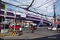Cagayan de Oro Downtown Flyover - panoramio.jpg