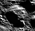 Cai Lun lunar crater.png