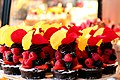Cake and berry desserts.jpg