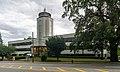 Cal-Art Tower-Providence.jpg