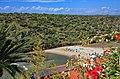 Cala en Porter, Menorca IMG 2238 - panoramio.jpg