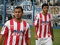 Calgaro Club Atletico Union de Santa Fe 88.jpg