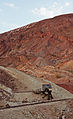 Calico Ghost Town (8369082321).jpg