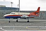California Air Shuttle Swearingen SA-226TC Metro II Silagi-1.jpg
