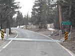California State Route 4 at Ebbetts Pass.jpg