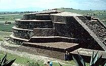 Calixtlahuaca-Structure3.jpg