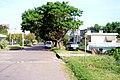 Calle 1 esquina Calle 26 Atlántida - panoramio (1).jpg