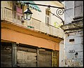 Calle Brasil - La Habana (23676253494).jpg