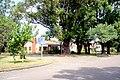 Calle Gral. Artigas esquina Calle 6 - panoramio.jpg