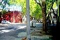 Calle Joaquin de Salterain esquina Charrua - panoramio.jpg