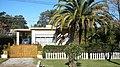 Calle Mamboreta M24 S3 - panoramio.jpg