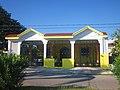 Calle Othon P Blanco, Barrio Bravo, Chetumal, Q. Roo - panoramio.jpg