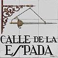 Calle de la Espada (Madrid) 01.jpg