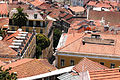 Calles de Lisboa (3755264559).jpg