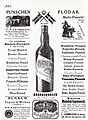 Caloric punsch advertistement circa 1885.jpg