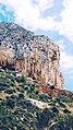 Calp, Spain (Unsplash LSLgoPFucRQ).jpg