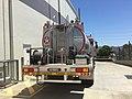 Caltex tank truck in Brisbane, Australia 03.JPG