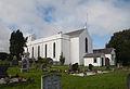 Caltra Our Lady of Lourdes Church SE 2010 09 15.jpg