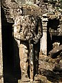 Cambodia 08 - 156 - Preah Khan (3236331113).jpg