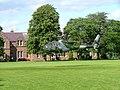 Cameron Barracks - geograph.org.uk - 9156.jpg