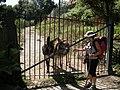 Camino del Norte (3930402277).jpg