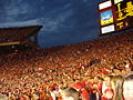Camp Randall Stadium crowd.jpg