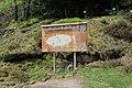 Camp celtique de la Bure - Entrée.jpg