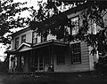 Campbell House 1978 - Jefferson Oregon.jpg