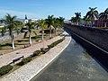 Campeche (8263879611).jpg