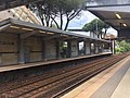 Campi sportivi train station.jpg
