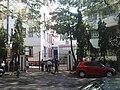 Campion School Mumbai.jpg