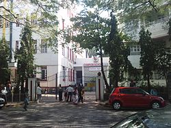 Campion School Mumbai.jpg