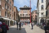 Campo San Luca (Venice).jpg
