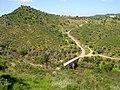 Campos de Barrancos (130666870).jpg