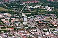 Campus der Christian-Albrechts-Universität zu Kiel.jpg