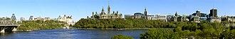 Area codes 613 and 343 - Ottawa, Ontario