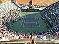 Canada Stadium Israel 2008 2.jpg