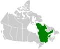 Canada carte du Quebec.png