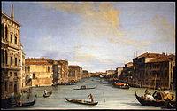 Canaletto - Veduta del Canal Grande - Google Art Project.jpg