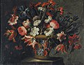 Canastillo de flores (Juan de Arellano).jpg