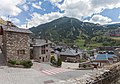 Canillo. Andorra 12.jpg
